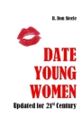 Date Young Women: Updated for 21 Century Cover Image