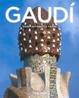 Gaudi Cover Image