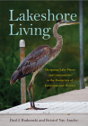 Lakeshore Living: Designing Lake Places and Communities in the Footprints of Environmental Writers Cover Image