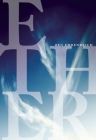 Ether Cover Image