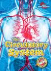 The Circulatory System (Your Body Systems) Cover Image
