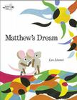 Matthew's Dream Cover Image