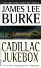 Cadillac Jukebox Cover Image