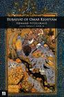 Rubaiyat of Omar Khayyam Cover Image