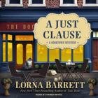 A Just Clause Cover Image