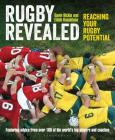 Rugby Revealed: Reaching Your Rugby Potential Cover Image