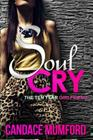 Soul Cry: The Ten Year Girlfriend Cover Image