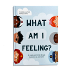 What Am I Feeling? Cover Image