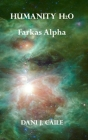 Farkas Alpha: Book 3 Cover Image