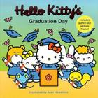 Hello Kitty's Graduation Day Cover Image