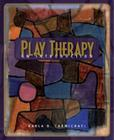 Play Therapy: An Introduction Cover Image