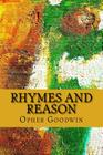 Rhymes and Reason Cover Image