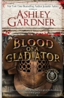 Blood of a Gladiator Cover Image