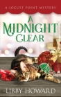 A Midnight Clear Cover Image