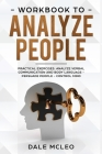 Workbook To Analyze People Cover Image