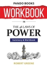 WORKBOOK For The 48 Laws of Power By Robert Greene Cover Image