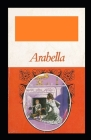 Arabella: (llustrated edition) Cover Image