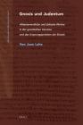 Gnosis Und Judentum: Alttestamentliche Und Jüdische Motive in Der Gnostischen Literatur Und Das Ursprungsproblem Der Gnosis (Nag Hammadi and Manichaean Studies #75) Cover Image