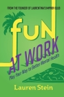 Fun at Work Cover Image