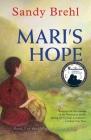 Mari's Hope Cover Image
