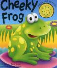 Cheeky Frog Cover Image
