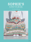 Sophie's Universe Cover Image