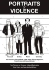 Portraits of Violence: An Illustrated History of Radical Thinking Cover Image