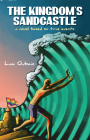 The Kingdom's Sandcastle Cover Image
