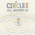 The Circles All Around Us Cover Image