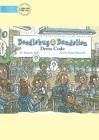 Dress Code: Doodlebug & Dandelion Cover Image