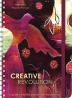 Creative Revolution 2020-2021 Weekly Planner: 2020-21 On-The-Go Weekly Planner Cover Image
