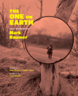 The One on Earth: Works of Mark Baumer (Fence Modern Prize in Prose) Cover Image