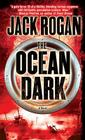 The Ocean Dark Cover Image