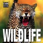 Wildlife (Minicube) Cover Image