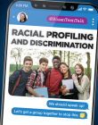 Racial Profiling and Discrimination Cover Image