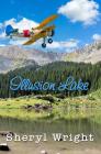 Illusion Lake Cover Image