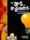 The Art of Argument: An Introduction to the Informal Fallacies Cover Image