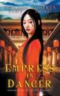 Empress in Danger Cover Image
