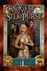 A Knight in the Silk Purse Cover Image