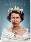 Her Majesty Cover Image