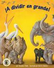 A Dividir En Grande! Cover Image