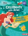 Celebrate with Ariel: Plan a Little Mermaid Party Cover Image
