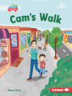 Cam's Walk Cover Image