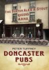 Doncaster Pubs Cover Image