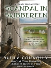 Scandal in Skibbereen Cover Image