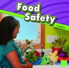 Food Safety (Staying Safe) Cover Image
