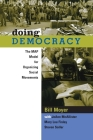 Doing Democracy: The Map Model for Organizing Social Movements Cover Image