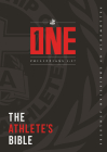 The Athlete's Bible: One Edition (FCA) Cover Image