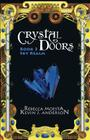 Crystal Doors 3 Sky Realm Cover Image