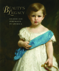 Beauty's Legacy: Gilded Age Portraits in America Cover Image